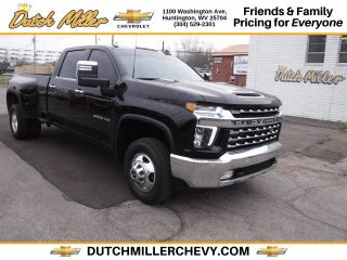 Chevrolet Vehicle Inventory Huntington Wv Chevrolet Dealer In Huntington Wv New And Used Chevrolet Dealership Charleston Wv Barboursville Wv Ashland Ky Wv