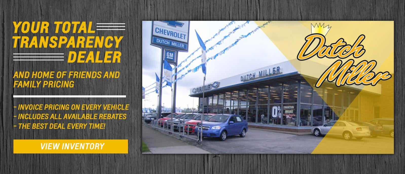 About Our Chevrolet Dealership Huntington Wv Chevrolet Dealer In Huntington Wv New And Used Chevrolet Dealership Charleston Wv Barboursville Wv Ashland Ky Wv About Chevrolet
